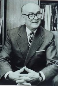 Anton Eberst