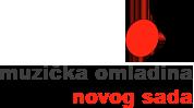Muzička omladina Novog Sada