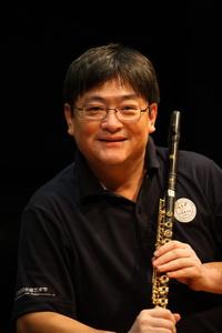 Han Guoliang